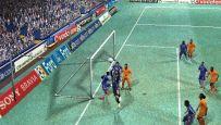UEFA Champions League 2006-2007 (PSP)  Archiv - Screenshots - Bild 2