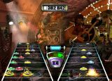 Guitar Hero 2  Archiv - Screenshots - Bild 12
