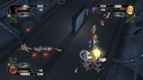 Rocketmen: Axis of Evil  - Screenshots - Bild 19