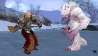 Warhammer Online: Age of Reckoning  Archiv #2 - Screenshots - Bild 66