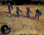 Sparta: Ancient Wars  Archiv - Screenshots - Bild 32