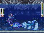 Mega Man ZX Advent (DS)  Archiv - Screenshots - Bild 21