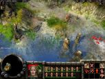 Sparta: Ancient Wars  Archiv - Screenshots - Bild 14