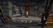 Warhammer Online: Age of Reckoning  Archiv #2 - Screenshots - Bild 40
