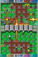 Bomberman Land Touch! (DS) - Screenshots - Bild 3