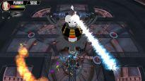 Rocketmen: Axis of Evil  - Screenshots - Bild 16
