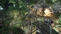 Crysis  Archiv - Screenshots - Bild 94
