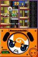Turn It Around (DS)  Archiv - Screenshots - Bild 4