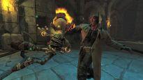 Hellboy: The Science of Evil - Archiv - Screenshots - Bild 12