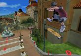 Tony Hawk's Downhill Jam  Archiv - Screenshots - Bild 3