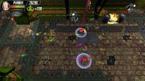 Rocketmen: Axis of Evil  - Screenshots - Bild 10