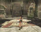 Tomb Raider: Anniversary  Archiv - Screenshots - Bild 26