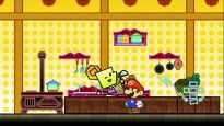 Super Paper Mario  Archiv - Screenshots - Bild 6
