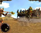 Sparta: Ancient Wars  Archiv - Screenshots - Bild 20