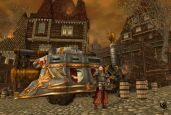 Warhammer Online: Age of Reckoning  Archiv #2 - Screenshots - Bild 71