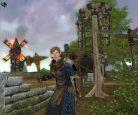 Warhammer Online: Age of Reckoning  Archiv #2 - Screenshots - Bild 75