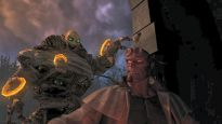 Hellboy: The Science of Evil - Archiv - Screenshots - Bild 14