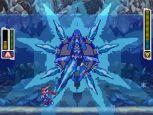 Mega Man ZX Advent (DS)  Archiv - Screenshots - Bild 22