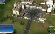 Truck Tycoon  Archiv - Screenshots - Bild 9
