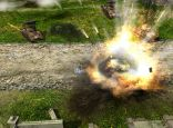 Rush for the Bomb  Archiv - Screenshots - Bild 22