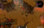 Dungeon Runners  Archiv - Screenshots - Bild 37