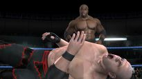 WWE SmackDown vs. Raw 2008  Archiv - Screenshots - Bild 11