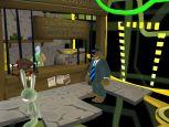 Sam & Max Episode 5: Reality 2.0  Archiv - Screenshots - Bild 6