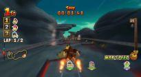 Donkey Kong Jet Race Archiv - Screenshots - Bild 23