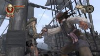 Pirates of the Caribbean: Am Ende der Welt  Archiv - Screenshots - Bild 24