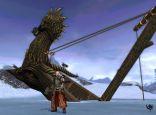 Warhammer Online: Age of Reckoning  Archiv #2 - Screenshots - Bild 67
