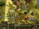 Frontline: Fields of Thunder  Archiv - Screenshots - Bild 3
