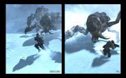 Lost Planet: Extreme Condition  Archiv - Screenshots - Bild 24