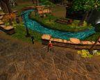 Dungeon Runners  Archiv - Screenshots - Bild 17
