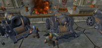 Warhammer Online: Age of Reckoning  Archiv #2 - Screenshots - Bild 43
