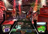 Guitar Hero 2  Archiv - Screenshots - Bild 2