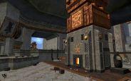 Warhammer Online: Age of Reckoning  Archiv #2 - Screenshots - Bild 44