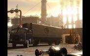 Truck Tycoon  Archiv - Screenshots - Bild 4