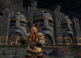 Warhammer Online: Age of Reckoning  Archiv #2 - Screenshots - Bild 45