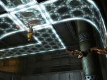 Prey  Archiv - Screenshots - Bild 31