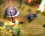 Arena Wars Reloaded  Archiv - Screenshots - Bild 29