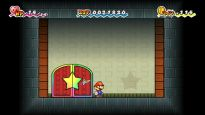 Super Paper Mario  Archiv - Screenshots - Bild 2