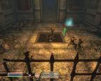 Elder Scrolls 4: Shivering Isles  Archiv - Screenshots - Bild 10