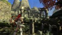 Heavenly Sword  Archiv - Screenshots - Bild 33