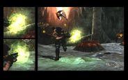 Lost Planet: Extreme Condition  Archiv - Screenshots - Bild 23