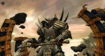 Warhammer Online: Age of Reckoning  Archiv #2 - Screenshots - Bild 38
