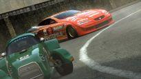 Ridge Racer 7  Archiv - Screenshots - Bild 3