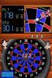 Touch Darts (DS)  Archiv - Screenshots - Bild 42