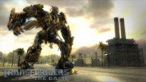 Transformers - The Game  Archiv - Screenshots - Bild 5