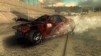 FlatOut Ultimate Carnage  Archiv - Screenshots - Bild 27