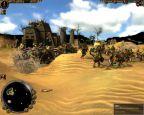 Sparta: Ancient Wars  Archiv - Screenshots - Bild 27